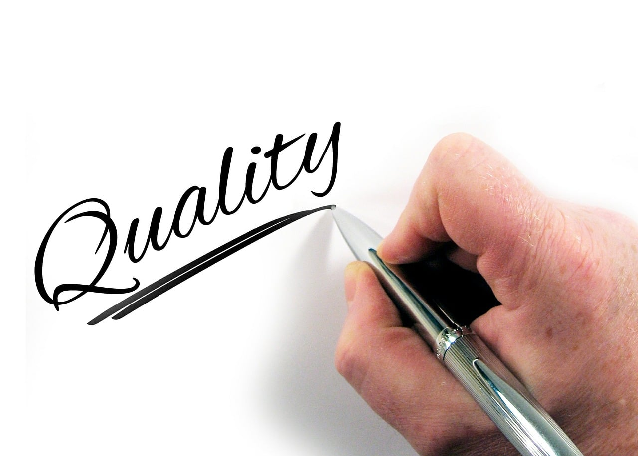 Un service de qualité - Teamfraise.fr